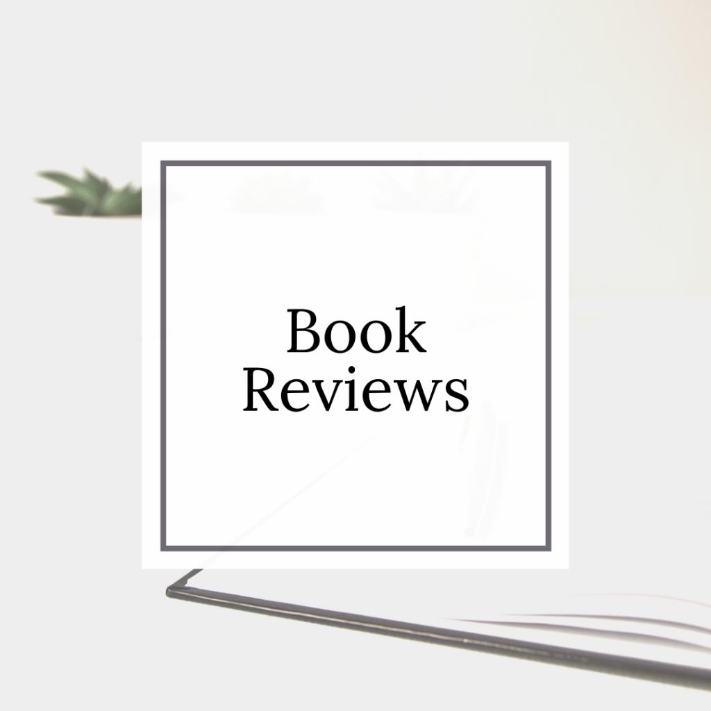It's Lit Teaching Book Reviews